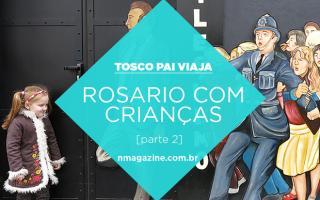 toscopai-rosario-argentina-day2-home-parte 2