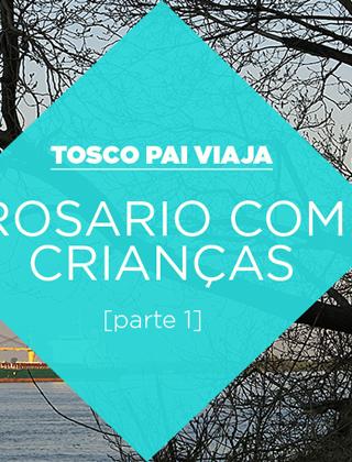 toscopai-rosario-argentina-home