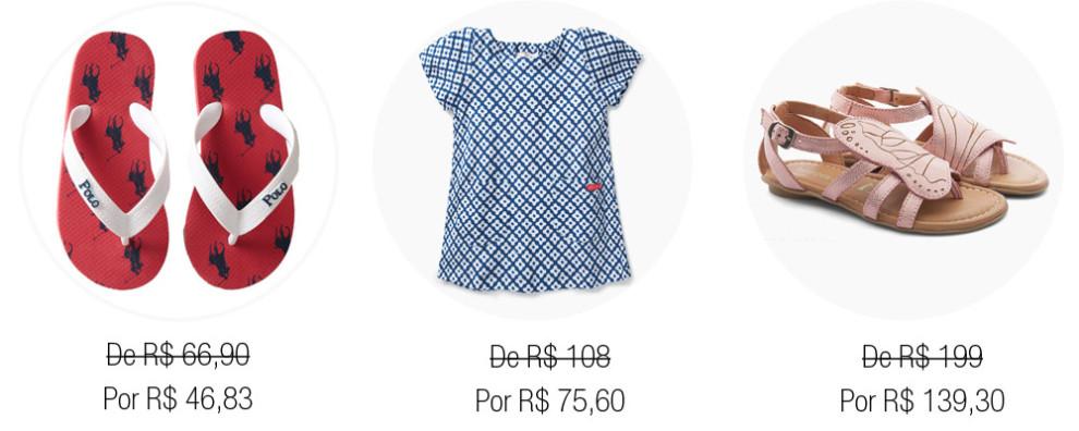 Liquidacao_Bebe-Boutique