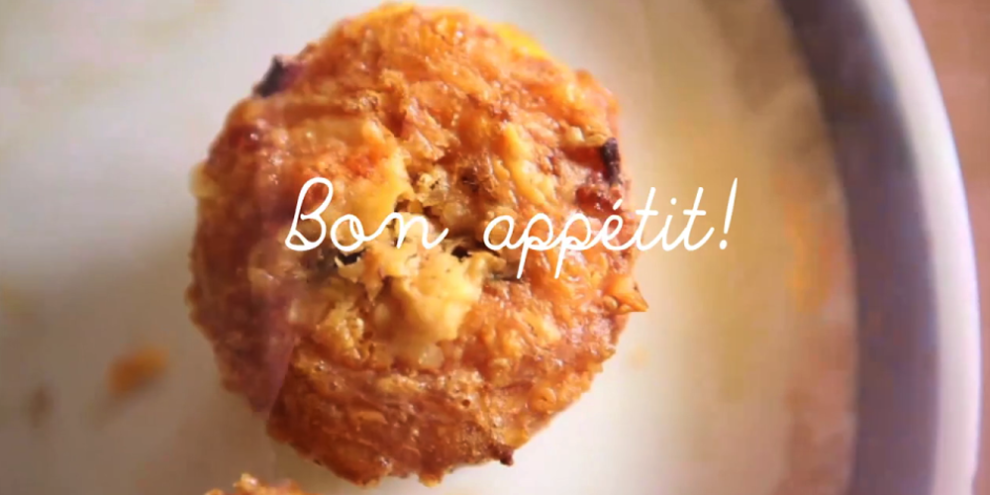 bon-appetit-kids-cooking-nmagazine
