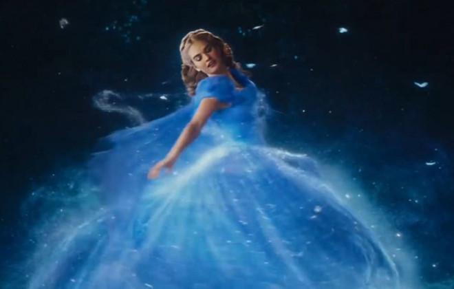 Cinderella-novotel-nmagazine-home