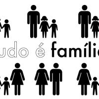 Tudo-e-familia