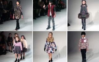 petiteparade-nmagazine-fashion-week-kids-ny-home