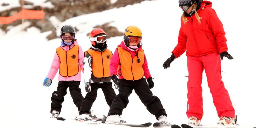 portillo-ski-nmagazine-temporada-familia-04