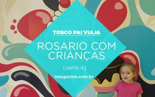 tosco-pai-argentina-rosario-parte4-nmagazine-home