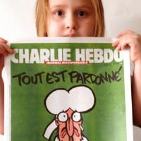tosco-pai-paris-je-suis-charlie-nmagazine-home