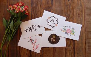 Cartao Dia das Maes para imprimir -7