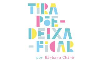 Projeto-Barbara-Chire