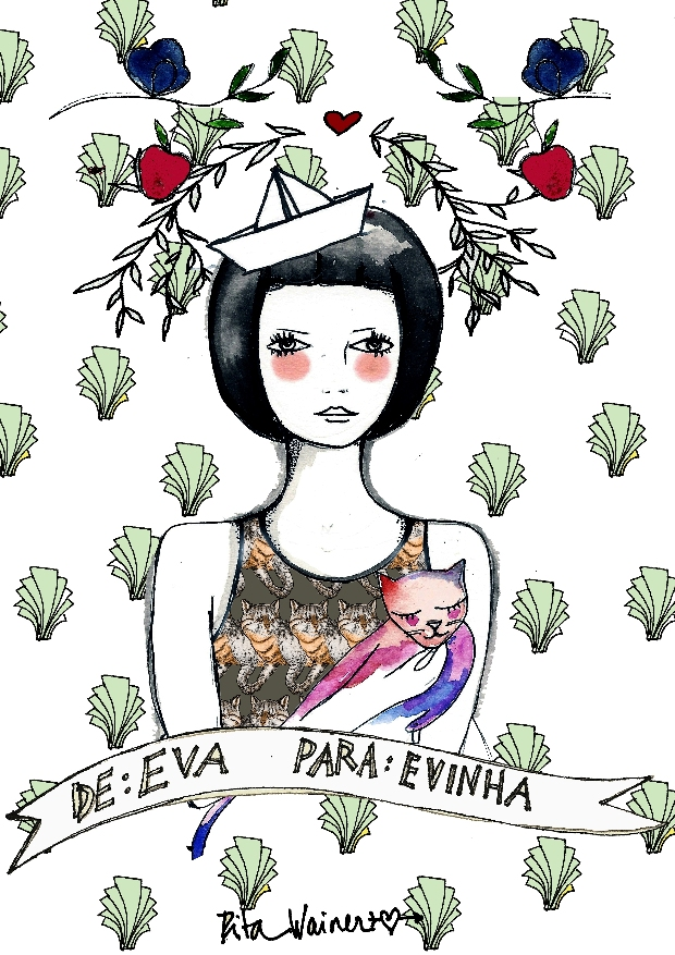 eva-reserva-evinha-nmagazine-04