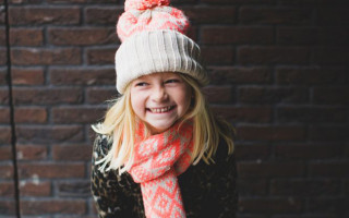 kidstyling-1-nmagazine-home