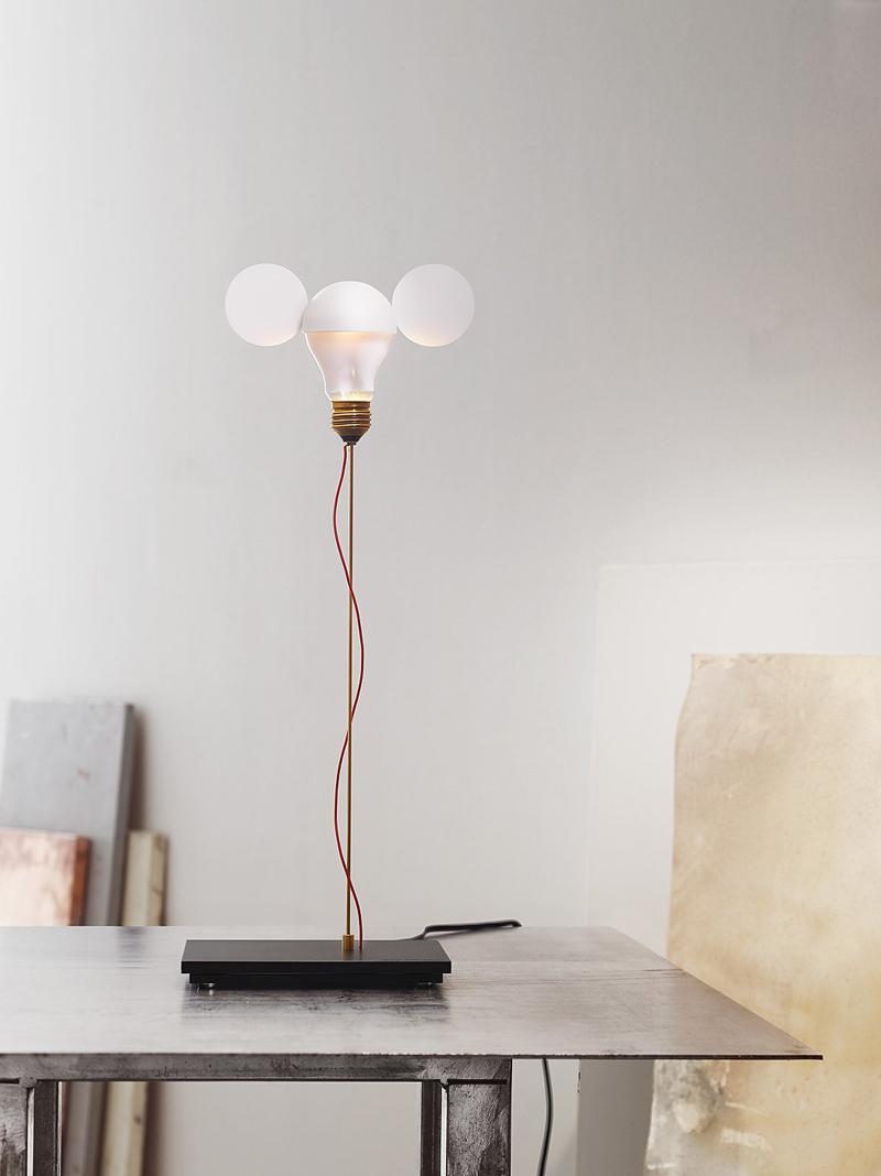 luminaria-michey-ingo-maurer-03