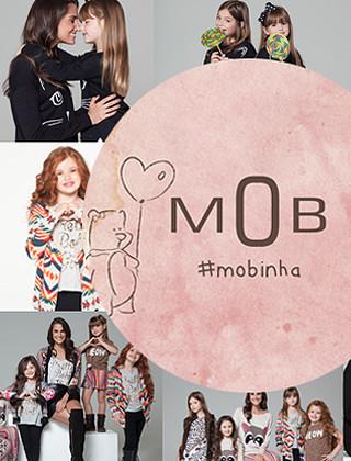mobinha-mob-nmagazine-home
