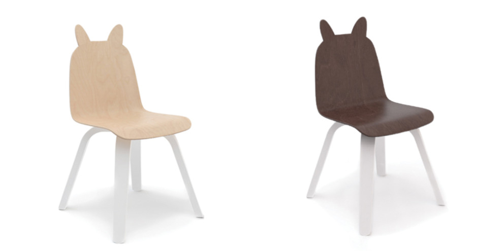 oeuf-cadeiras-infantis-nmagazine-01