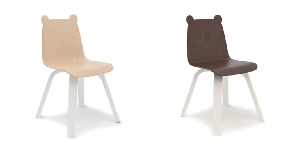 oeuf-cadeiras-infantis-nmagazine-02