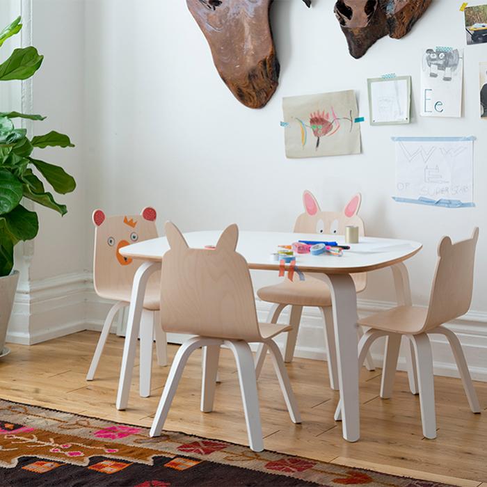oeuf-cadeiras-infantis-nmagazine-04