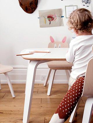 oeuf-cadeiras-infantis-nmagazine-05