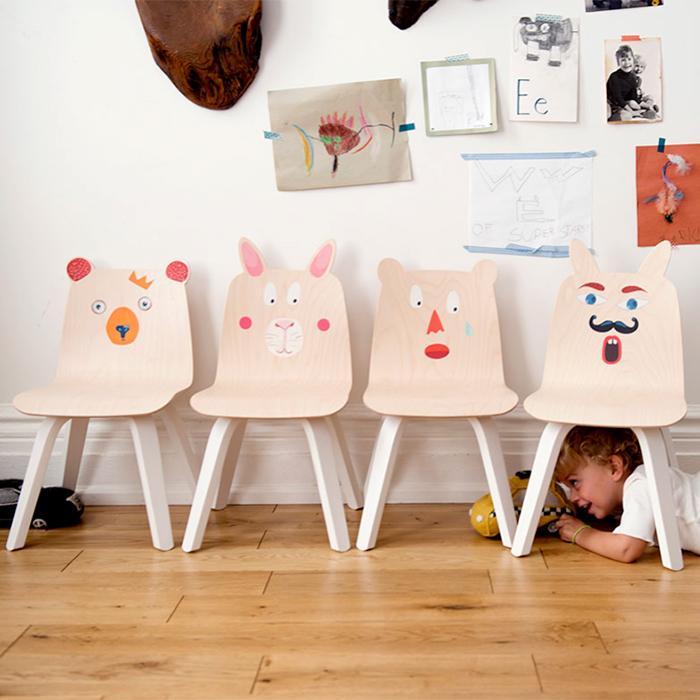 oeuf-cadeiras-infantis-nmagazine-09