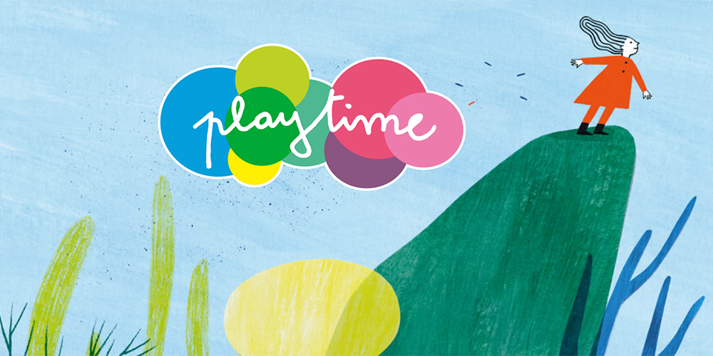 playtime-paris-nmagazine