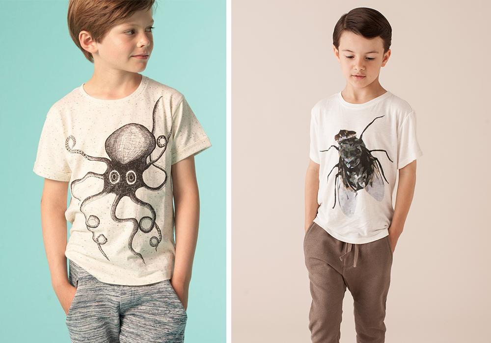 Como-usar-camisetas-2