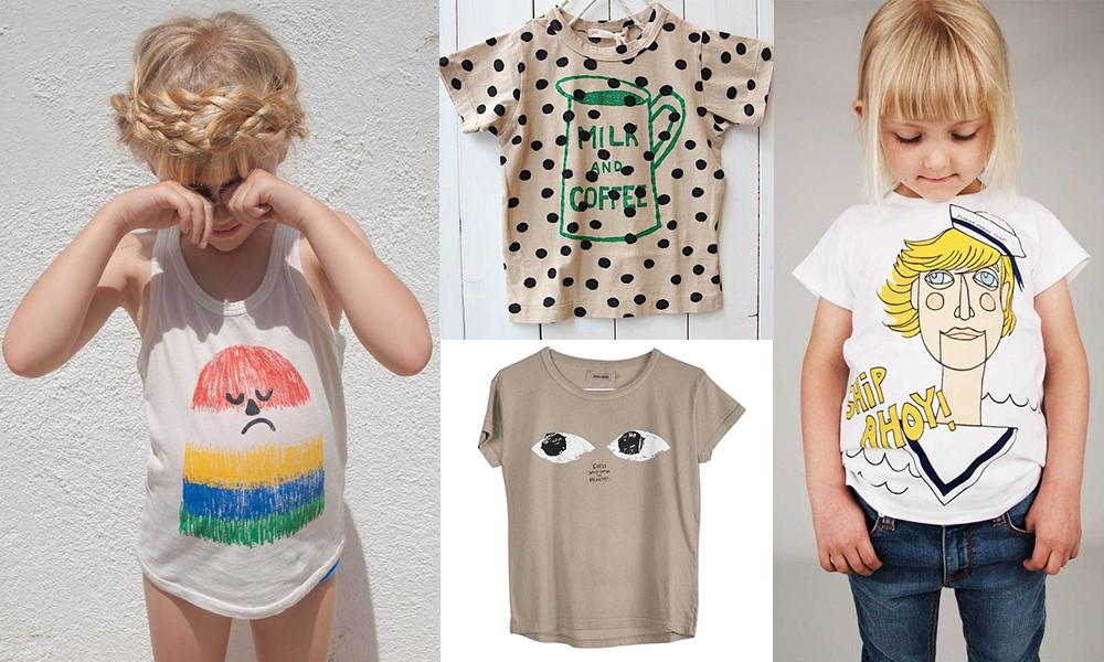 Como-usar-camisetas-4