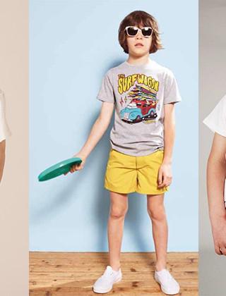 Como-usar-camisetas-a