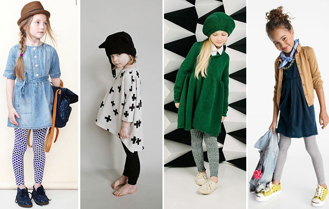 kidstyling-leggings-nmagazine-home