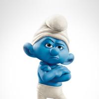 tosco-pai-smurfs-nmagazine-home