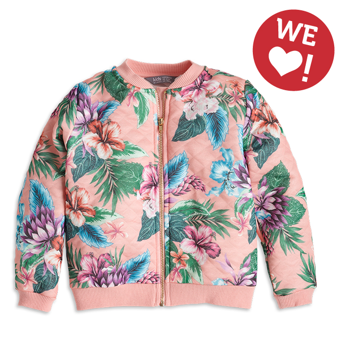 we-love-jacket-lindex