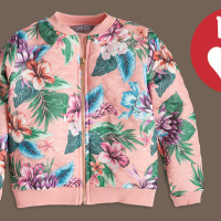 we-love-nmagazine-bomber-jacket