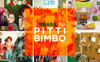 PITTI-BIMBO-BRASIL-HOME