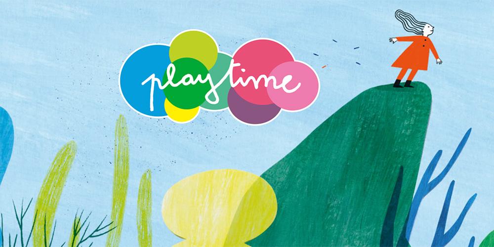 playtime-paris-nmagazine-site