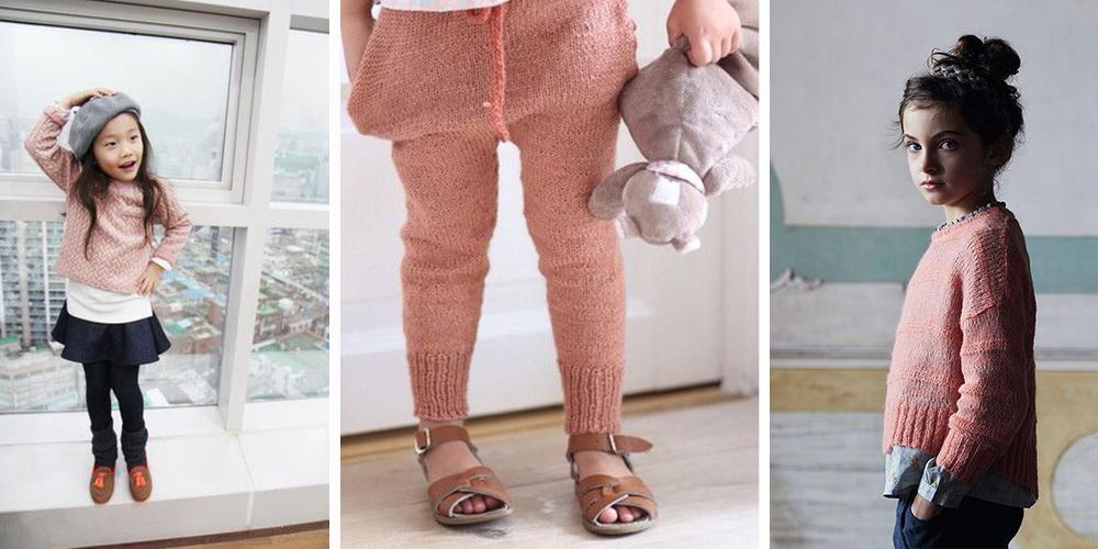 Como-usar-roupa-rosa
