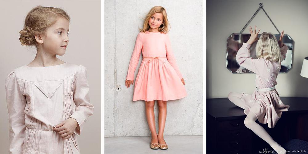 Como-usar-vestido-rosa