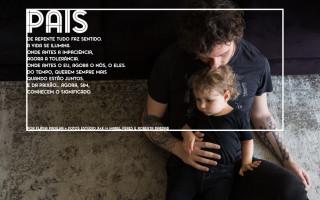 Editorial-Dia-dos-Pais2