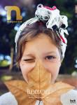 Revista_nmagazine_BuenosAires