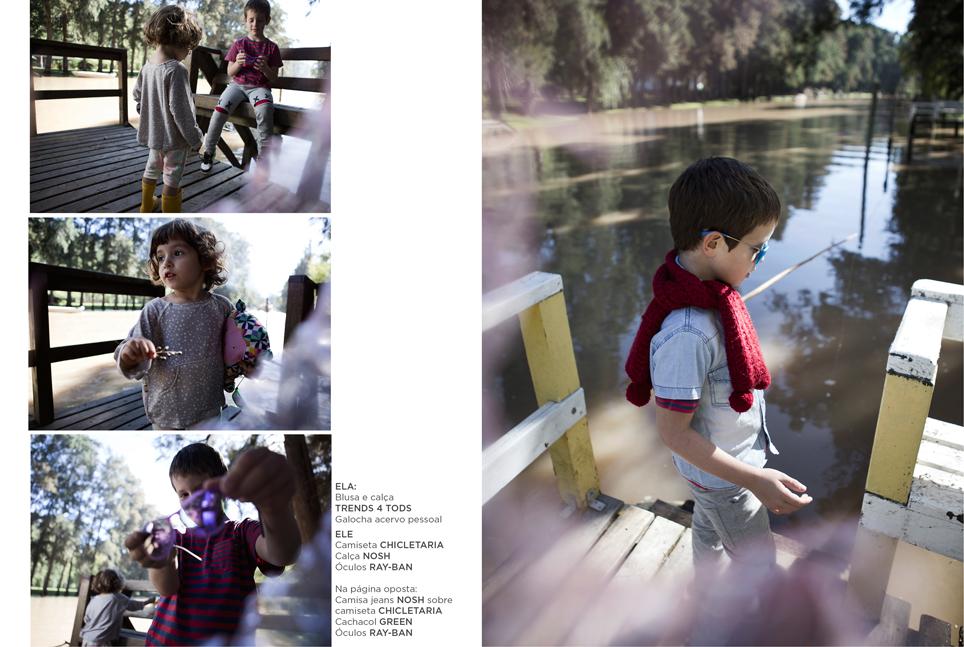 n.magazine pocket :: Um passeio pelo Tigre