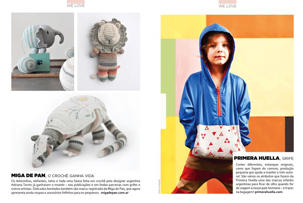 n.magazine pocket :: We Love em Buenos Aires