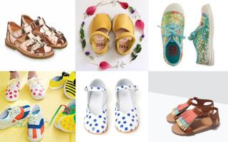 Sapatos-infantis-coloridos