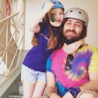 tosco-pai-pediatra-nmagazine-home