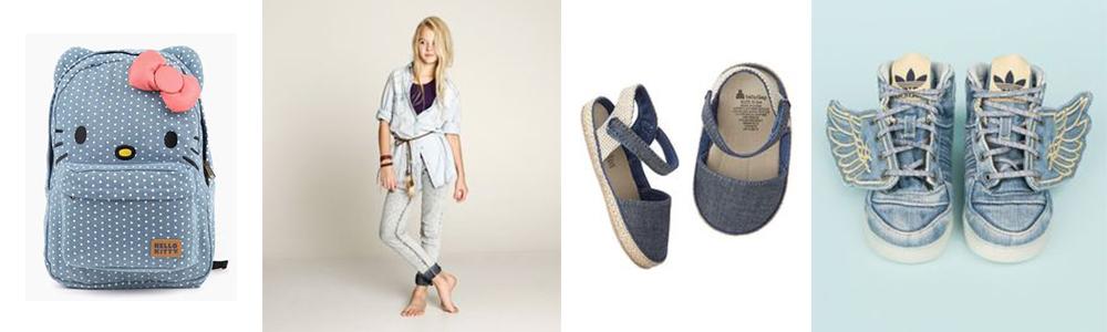 Acessorios-jeans