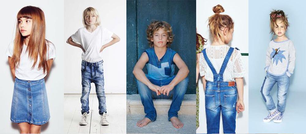 Como-usar-jeans-criancas
