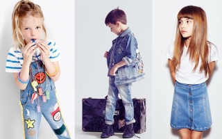 Como-usar-jeans-infantil