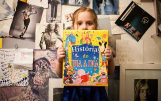 Tosco-Pai-Livros-Infantis-thumbnail