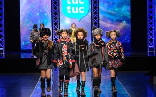 Childrens-Fashion-from-Spain-Pitti-Bimbo-82-Thmbnail