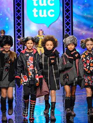 Childrens-Fashion-from-Spain-Pitti-Bimbo-82-Thmbnail