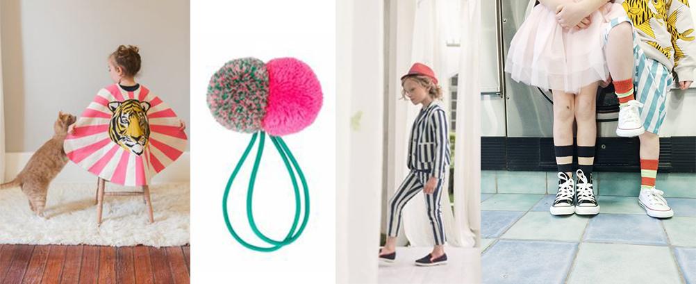 Moda-circo