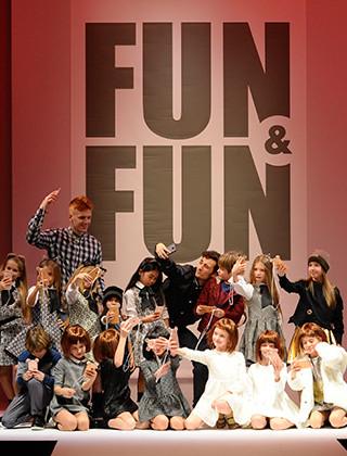 PittiBimbo-FashionShow-Fun&Fun-Thumbnail