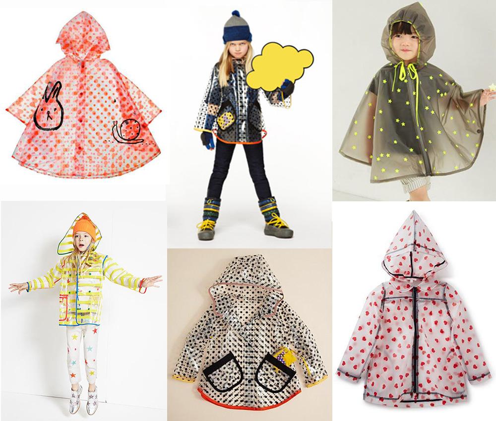 capas-de-chuva-descoladas-para-criancas