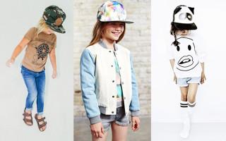 Cada vez mais meninas usam bonés. Aprenda como combinar este acessório com os mais variados looks.