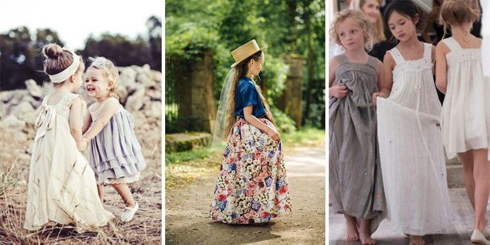 Como-usar-vestidos-longos